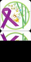 102年度社區防暴紮根計畫-防暴紮根新住民家庭守護「親子一起來  揉揉捏捏做餅干&藍風車DIY」