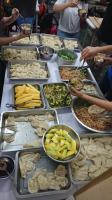 女力培力篇--新移民家庭聚會餐食共享日